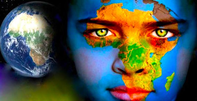 African-child-map[1].jpg